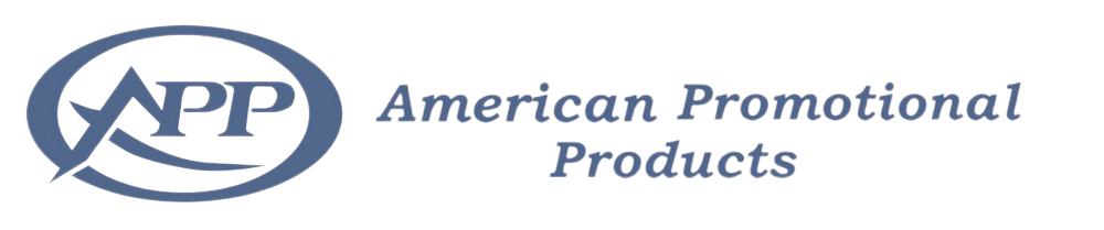 American Promotional Products